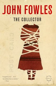 Collector-fowles