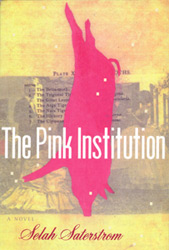 The_Pink_Institution