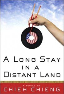 Long Stay Distant Land