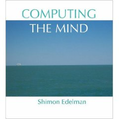 Computing the Mind-Pic