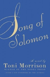 Song_of_Solomon