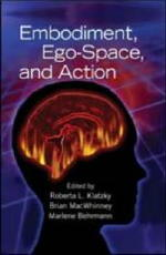 Embodiment Egospace and Action