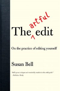 artful-edit-susan-bell_medium