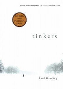 Tinkers41