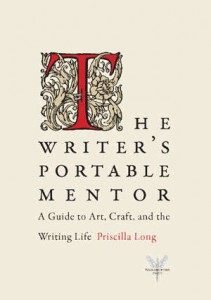 Writers Portable-mentor-330