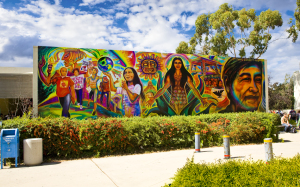 Chicano_Legacy-mural