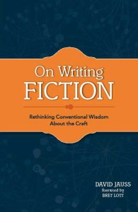 On-Writing-Fiction