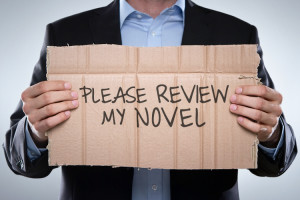 please_review_my_novel