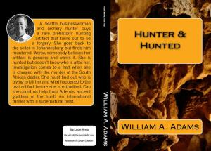 H&H CreateSpace cover