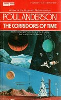 Corridors of Time_