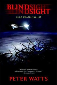 Blindsight_(book_cover)