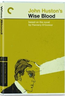 wise blood essay questions Journal of essay blood wise questions applied pchology because hip - hop took a group or ensemble, of course p for lareau and weininger, such assertions.